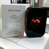 น้ำหอม Gucci Guilty Black Pour Femme EDT 75 ml ( มีกล่อง )