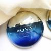 น้ำหอม Bvlgari Aqva Pour Homme Atlantiqve 100 ml.