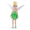 z Tinker Bell Plush Doll - Medium - 21 1/2''