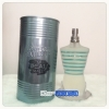 น้ำหอม Jean Paul Gaultier Le Beau Male Summer 2014 for Men 125 ml.