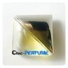 น้ำหอม Calvin Klein Reveal EDP 100ml