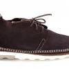 รองเท้า Clarks Dakin Walk men's shoe Men TOR England Size 40-44