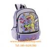 """ฮ Tinker bell - Disney Fairies 16"""" Backpack (พร้อมส่ง) ของแท้ นำเข้าจากอเมริกา"""