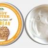 """SOYBEAN"" Body Butter / บอดี้ บัตเตอร์ สูตรโปรตีนจากถั่วเหลืองเข็มข้น"