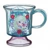 Z Elsa Cup from USA แท้100% นำเข้าจากอเมริกา