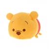 Z Winnie the Pooh ''Tsum Tsum'' Plush - Medium - 11''