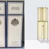 น้ำหอม Estée Lauder White Linen Eau De Parfum 60ml. (มีกล่อง)