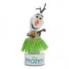 Olaf Hula Figure - Frozen from Disney USA ของแท้100% นำเข้าจากอเมริกา ส่ายสะโพก โยกย้ายพริ้วมากๆ น่ารักฝุดๆๆๆๆ