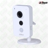 Dahua IPC-K35A 3MP K Series PoE Network Camera Built-in Mic & Speaker