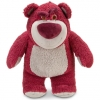 z Lots-O'-Huggin' Bear - Toy Story 3 - Medium - 12''
