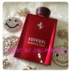 น้ำหอม ferrari Essence Oud EDT For Men 100 ml.