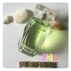 น้ำหอม ELIE SAAB Le Parfum L'Eau Couture EDT 90ml