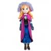 z Plush doll Anna - Frozen ตุ๊กตาอันนา size 20นิ้ว from Disney USA แท้100% นำเข้าจากอเมริกา พร้อมส่ง