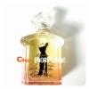 น้ำหอม Guerlain La Petite Robe Noire Eau De Perfume Couture 100ml