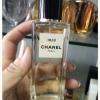 น้ำหอม Chanel Les Exclusifs de Chanel 1932 EDT 75 ml.