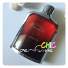น้ำหอม Jaguar Classic Red EDT 100ml
