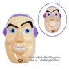 """อ """" Mask Buzz Lightyear - จาก Toy Story - หน้ากากบัซ ไลท์เยียร์ มีไฟ"""