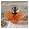 น้ำหอม Lancome Tresor EDP for Women 100 ml.