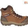 รองเท้า Caterpillar Ellie Work Boot (P74095) Women หัวเหล็ก Size 37 - 40