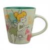 z Tinker Bell Mug