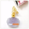 น้ำหอม Anna Sui La Vie De Boheme EDT for Women 75ml