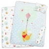 GraceKids ที่นอนปิกนิค Pooh Lets Fly a Kite ขนาด 30x40 นิ้ว