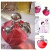 น้ำหอม Nina Ricci Nina EDT for Women 80ml