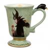 z Mug Maleficent - Sleeping Beauty ถ้วยน้ำ แก้วน้ำมาเลฟิเซนท์ - เจ้าหญิงนิทรา