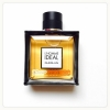 น้ำหอม Guerlain L'Homme Ideal EDT 100ml
