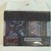 Card Fight !! Vanguard TH Revival Deck 01 - Mega Colony