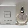น้ำหอม Valentio Valentina EDP 80ml. (มีกล่อง)