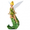z Tinker Bell Couture de Force Figurine