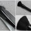 **พร้อมส่งค่ะ** e.l.f. Studio Powder Brush NO.03 เหมาะสำหรับลงรองพื้น หรือปัดแป้งอัดแข็งได้ค่ะ