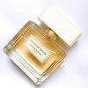 น้ำหอม Givenchy Dahlia Divin EDP 75 ml.