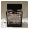 น้ำหอม Narciso Rodriguez For Him Musc Collection EDP 100 ml.