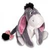 Z Eeyore Plush - Winnie the Pooh - Medium - 12''