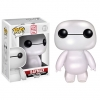 z Big Hero 6 Baymax Pop! Vinyl Figure by Funko