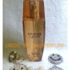 น้ำหอม Guess Marciano Guess EDP for Women 100 ml.
