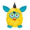 ZFB018 Furby Lightning Zap