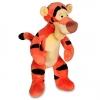 Z Tigger Plush - Winnie the Pooh - Medium - 14''
