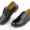 รองเท้า Dr.Martens VINTAGE 1461 Black Men Women Size 39 - 45 พร้อมกล่อง