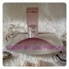 น้ำหอม CK Euphoria Blossom EDT for Women 100 ml.