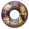 "Disney Frozen Swim Ring Size 22 "" ห่วงยาง ลายโฟเซ่น ขนาด 22 นิ้ว"