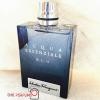 น้ำหอม Salvatore Ferragamo Acqua Essenziale Blu EDT 100 ml.