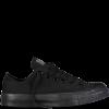 รองเท้าผ้าใบ Converse Chuck Taylor All Star ผู้ชาย ผู้หญิง Shoes Size 37- 44 พร้อมกล่อง