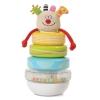 Taf Toys stacker Kooky Stacker สำหรับน้อง 9 เดือนขึ้นไป