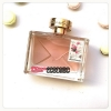 น้ำหอม John Galliano Parlez-Moi D' Amour EDT 80ml.