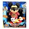 ฮ Disney's Fisher-Price Rock Star Mickey มิกกี้เม้าส์ ร็อคสตาร์ สุดเท่ห์ (พร้อมส่ง)
