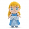 z Toddler Cinderella Plush Doll - Small - 12''