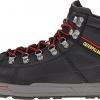 รองเท้า หัวเหล็ก Caterpillar Brode Hi Steel Toe Work SHOE Size 40 - 45